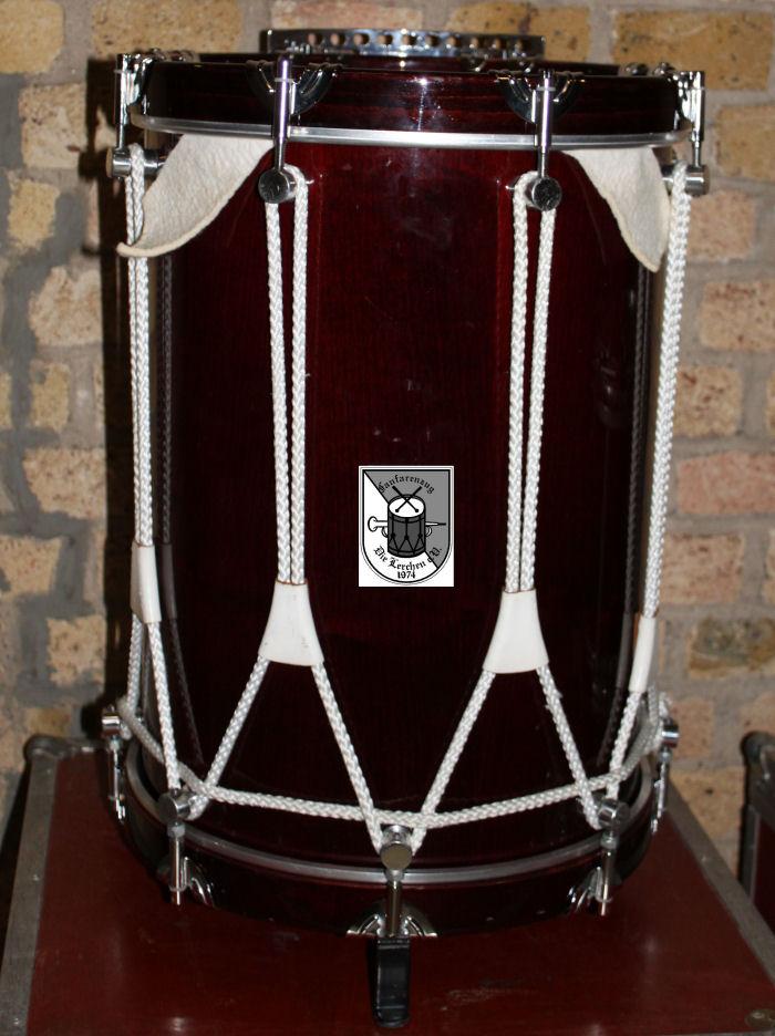 tenor-drum